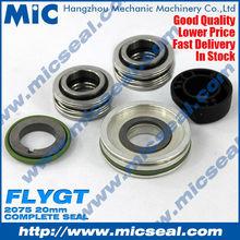 Flygt 2075 New Mechanical Pump Seal