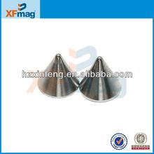 Neodymium Rare Earth Cone Magnets/Neodymium Cone Magnets/Rare Earth Cone Magnets