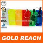 PVC Bag, Clear PVC Wine Bag, PVC Bag for Wine Packing