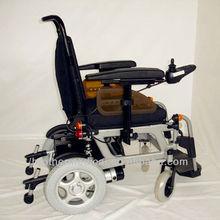 electric motor wheelchair