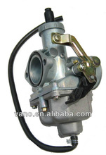 Energy saving PZ30 generator carburetor for motorcycle