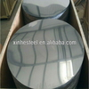 stainless steel circle 201 ba finish