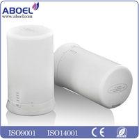 Ultrasonic led aroma diffuser