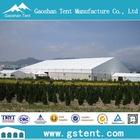 Gaoshan 30m*40m gazebo outdoor business service marquee tent