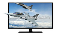 32 INCH D-LED TV/TV Sets/HDMI/VGA/USB/YPbPr/Three in one/original of China TV