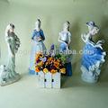 Escultura de cerámica artistas