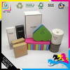 Jewelry packaging/custom box/paper packaging gift boxes