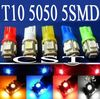 High quality 4w 6v led auto bulbs