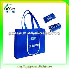 non woven foldable shopping bag,new style bag,non woven material