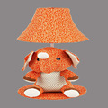 baby lâmpada on line loja de desconto