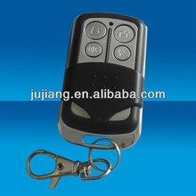 4 Channel Universal RF Remote Key fob
