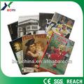 Cina alibaba fornitore cipro souvenir magnete, vendita calda magneti per frigorifero, magnete di gomma
