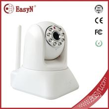 Motion Sensor 960P Full HD IP Cctv Long Distance Wireless Security Video Camera