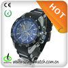 WYD-442 New Arrival Classic Men Digital Watch For Men