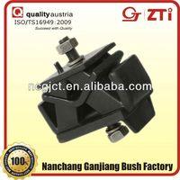 Auto Engine Mounting,Engine Mount 2C 12361-64201