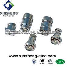 L29 rf connector