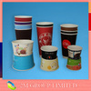High quality Ice Cream Paper Cup/frozen Yogurt Cup
