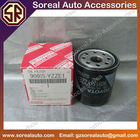 90915-YZZE1 Used For TOYOTA Oil Filter