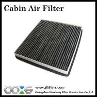 Cabin Air Filter 97133-2F000