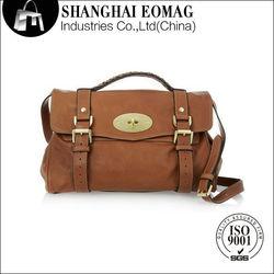 Europe style handbag design manufacturer