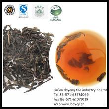 Organic Oolong Teabags