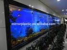 wall mounting aquarium