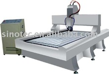 Stone/marble/granite CNC Router-Seron9015S