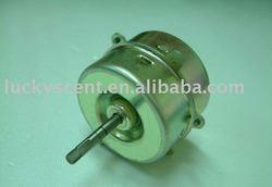 Electric fan motor parts 120V