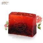 STC 85g whitening skin soap bar for care
