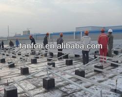 High efficiecy 5KW 10KW solar panel,solar panel kit,Solar panel system price