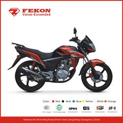 +86-13694242306 hot sale 150cc Fekon moto