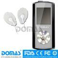 دوماس sm9178 fda جديد المنتجات الالكترونية مساج الشخصية البسيطة هيئة مدلك