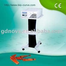 BC-U2 Air Pressure & Infrared Thermal Slimming System