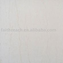 Hot sale building material ceramic floor tile 300x300