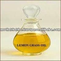 Medicinal Grade Lemongrass Oil