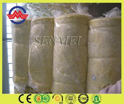Lightweight glass wool insulation Construction Materials
