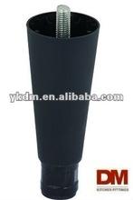 6'' Plastic Adjustable Legs for Refrigeration