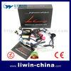 Liwin China brand 30% off 9007-2 xenon halogen auto hid xenon bulbs for Truck