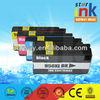 Compatible inkjet printer ink cartridge for HP 950 951