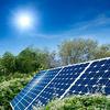 300w mono solar panel with competitive price