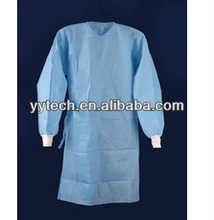 medical surgical hospital uniforms,fashionable nurses dress uniform 2013 hospital uniforms for doctor doctor's surgical coat