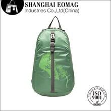 Innovative creative golf club travel bag