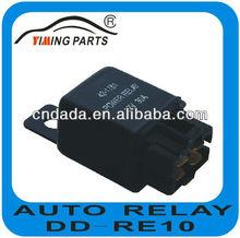 Auto relay PEUGEOT 03104