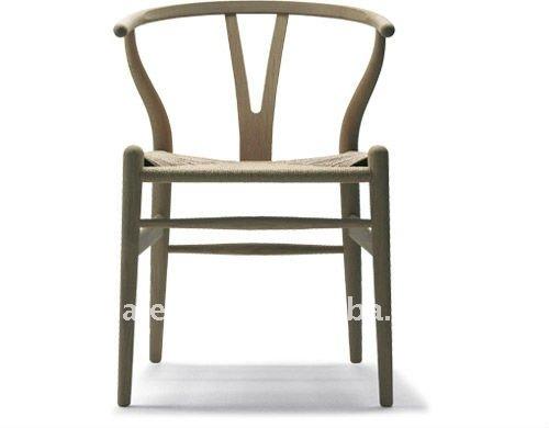 كرسي y