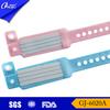 GJ-6020A Patient Id Bands