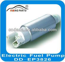 Electric fuel pump BOSCH:0580 453 477