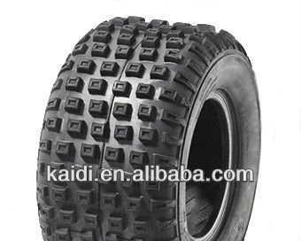 china Agriculture tires