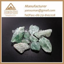 Ore Minerals Fluorspar Prices 2012