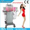 2014 Top 1 sales vertical Diode I Lipo Laser Slimming machine / lipo laser lipolysis slimming machine / PZ SLIMMING lipo laser