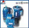 electric motor IE3